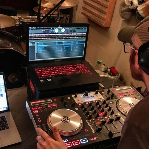 Thumbnail Resus Amp Esbjugo Freemixing Studiosjappa
