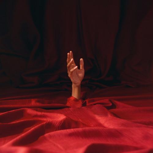 Left You [Music Video in Description] w/ Koyö