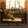 Craig Gerdes - Slide Off Of Your Satin Sheets (album)