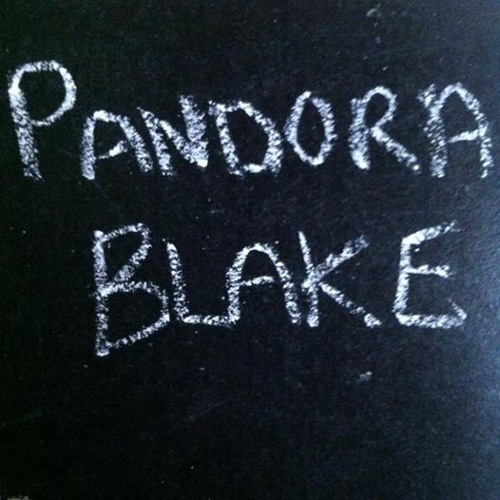 GBA 312 Pandora Blake