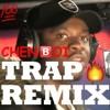 Download Roadman Shaq - THE TING GO SKRRA (Man's Not Hot) [Chen is Bored #7] Mp3