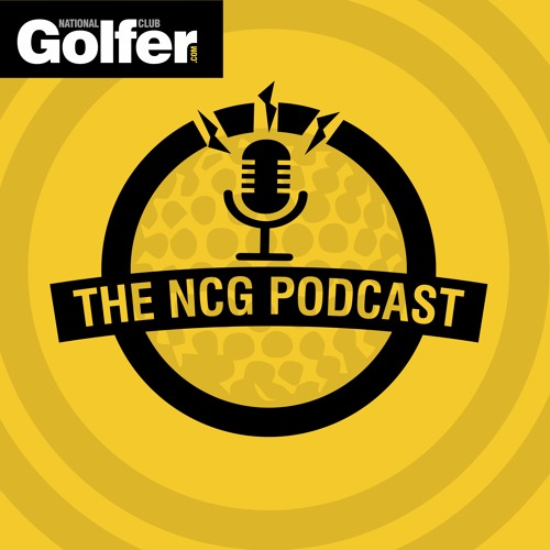 The NCG Podcast - Episode 3: Links Golf