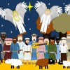 Follow The Star - The Musical Nativity