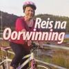 Reis na Oorwinning - Nerina Smith (10)