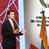 Juan Manuel Urtubey participó en el Primer Foro de Inversiones y Negocios de Tierra del Fuego