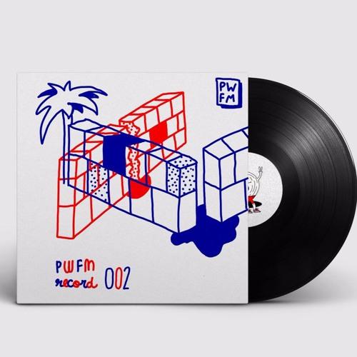 PWFM RECORD002