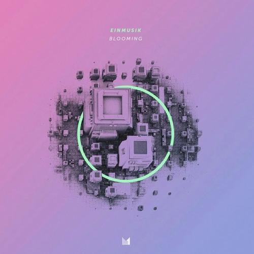Einmusik - Blooming - Mauro Basso Remix (Free Download)