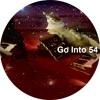 Boson Spin - Go Into 54 (where are you?)