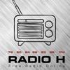 تدريب من جوه الاستديو Radio H  (128  Kbps) (greenmp3.com)