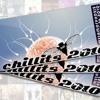 matt holland - Chillits 2010
