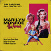 TB PREMIERE: Tim Baresko - Marilyn Monroe (Feat. Room 303) (Hector Couto Groove Remix) [CUFF]
