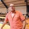 coco câline (Julien Doré)  (online - Audio - Converter.com)