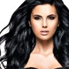 Luxury Indian Hair Collection