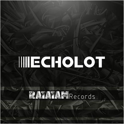 Echolot - Silvester - Warehouse - Rave 1.1.17 @KingzCorner (AC)
