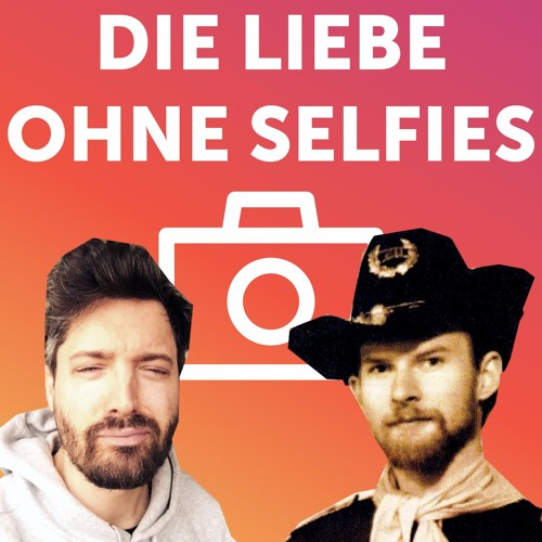 PODCAST: Die Liebe Ohne Selfies | Folge 8: ELTERN