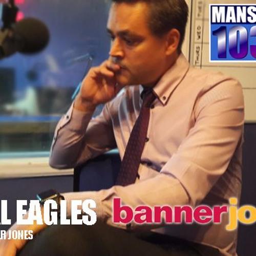 LEGAL EAGLES SE03EP09 [Banner Jones] Business Law