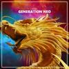Anuki - Generation Neo [Astral Release] mp3
