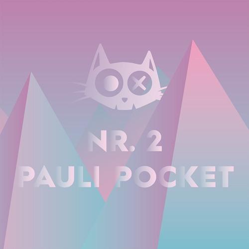 KaterCast 02 - Pauli Pocket - Heinz Hopper Edition