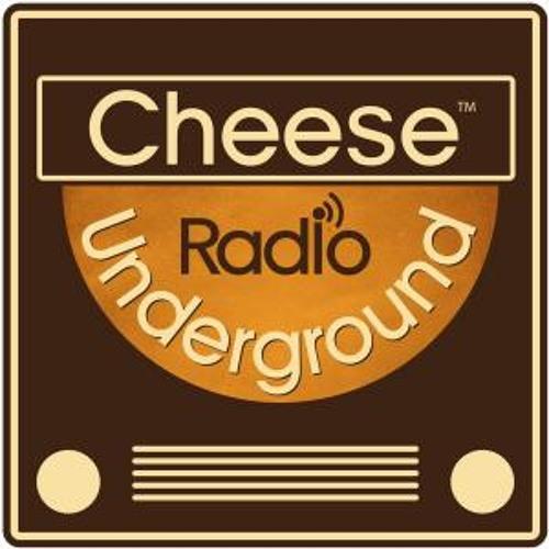 Episode 14: Cheese Caves in Sotres de Cabrales, Spain