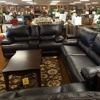 Living Room Furniture Store - Texas