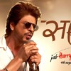 Safar Original Jab Harry Met Sejal Mp3