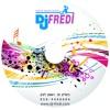 דיסק הלהיטים של די ג'יי פרדי - סוכות 2017.mp3