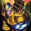 Episode Six: Avengers Infinity War - Thanos Breakdown