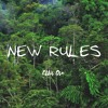 Dua Lipa - New Rules (Ellis Osa Flip)