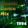 Classic Dance Mix 1994 (Vol.2)