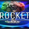 JadM-rocket-(original mix)