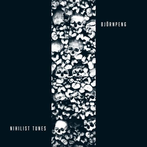 Nihilist Tunes EP
