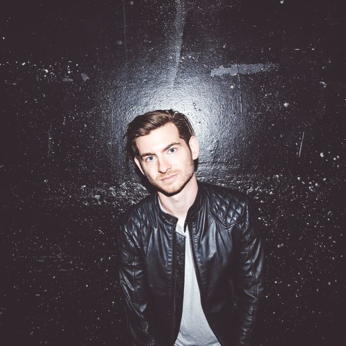 #70: Ego, Berklee, and Working With BT: Lessons from Matt Lange