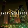 Eyes on Worlds 2017 Theme