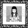 B3 LVRIN - Skull Preview