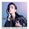 Dua Lipa - New Rules (Klamos Djs Remix - Shimi Ohayon & Matan Amar) - FREE DOWNLOAD.mp3