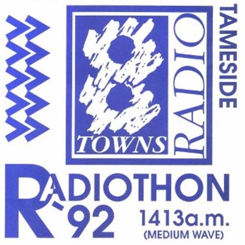8 Towns Radio memories