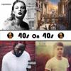 Ep. 4 - Taylor Swift, Logic, Kendrick Lamar, Niall Horan