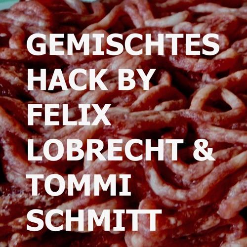 #1 GEMISCHTES HACK