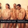 Barenaked Jazz - A Tribute To the Barenaked Ladies with Jon Matthews and Friends.