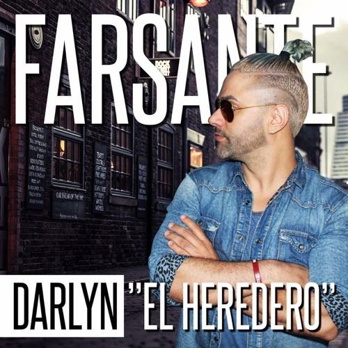 Darlyn El Heredero @DarlynMade1 - Farsante @CongueroRD @JoseMambo