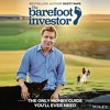 The Barefoot Investor By Scott Pape Audiobook Excerpt