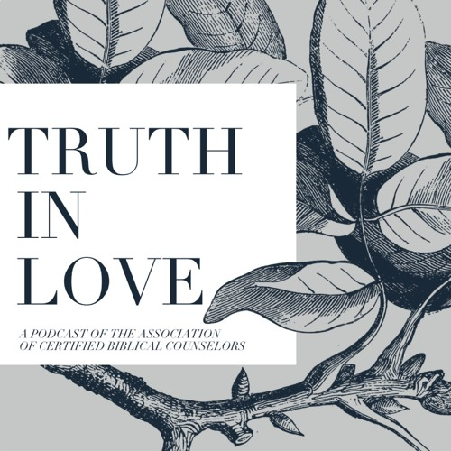 Speaking the Truth in Love Podcast