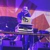 DJ's Choice 2