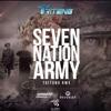 Seven Nation Army (TrÍtono Remix)  ✬FREE DOWNLOAD✬