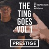 The Ting Goes Vol 1 (Vol 3 OUT NOW)