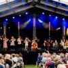 Creef Fair (National Youth Folk Ensemble)
