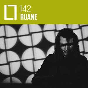 Loose Lips Mix Series - 142 - Ruane