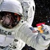 Episode 814 -  Recycled human waste, nutrients could help astronauts reach for the stars