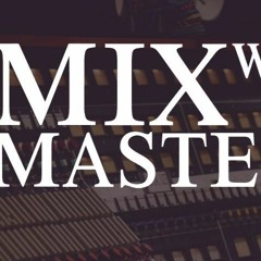 IVO - Let Her Know MWTM Contest #MWTMCONSOLE1