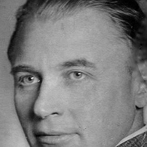 Josef Schelb (1894-1977), Sonate für Klarinette und Klavier, 3. Satz